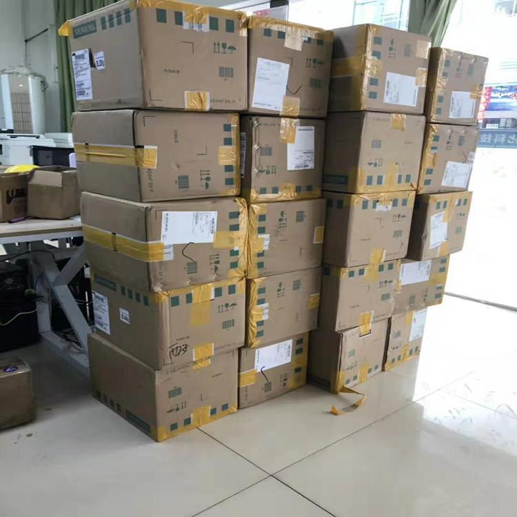 6SX7010-0KA00实力厂家