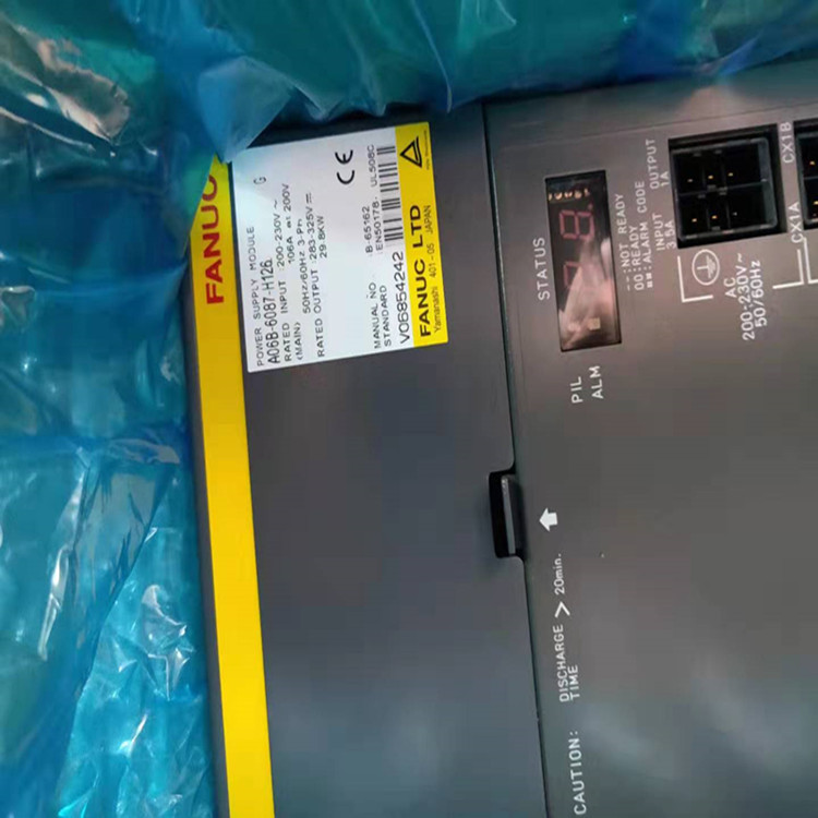 西门子6ED1055-1NB10-0BA0规格型号