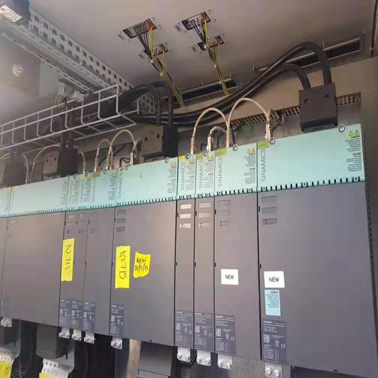 新闻西门子CPU412-3H中央控制单元一级代理