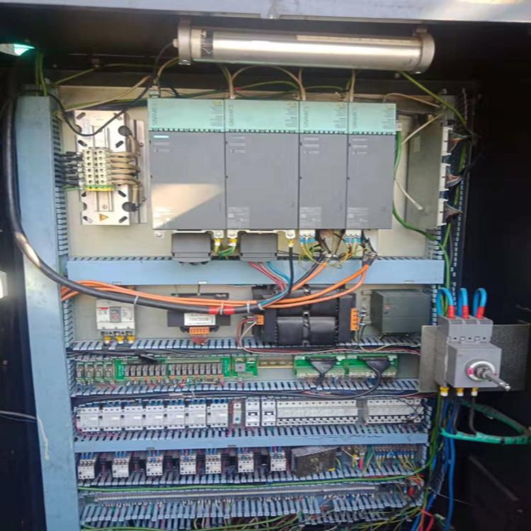 新闻西门子6ES7972-0BA52-0XA0一级代理
