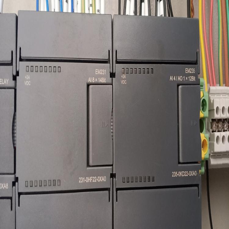 西门子6SE7090-0XX84-0BD1指令大全
