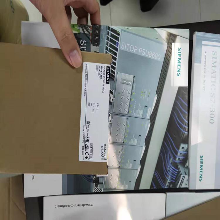 西門子6SX7010-0KB00接線圖解