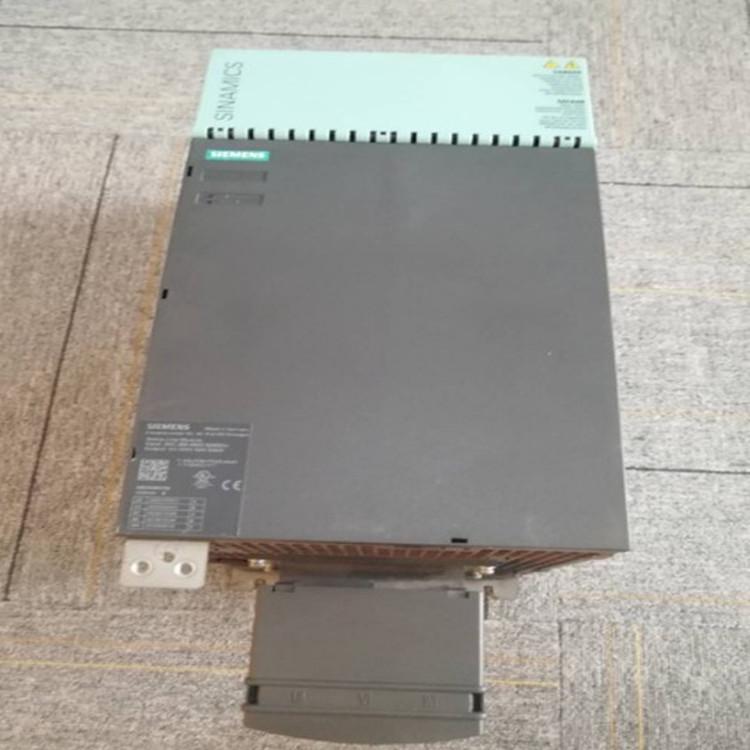 西门子4EP3200-1US00现货供应