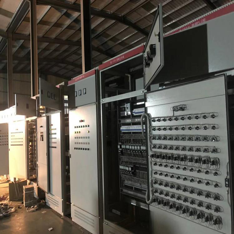 新闻西门子6FC5095-0AB00-0BP1物优价廉