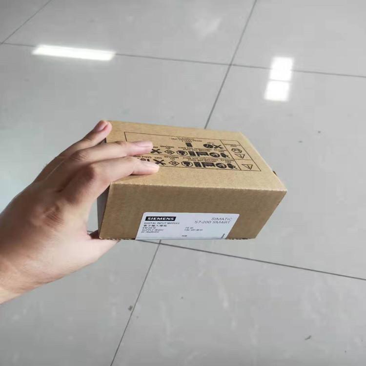 供应西门子6ES7902-2AB00-0AA0作用