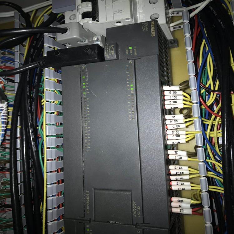 西门子6AU1240-1AA00-0CA0厂家