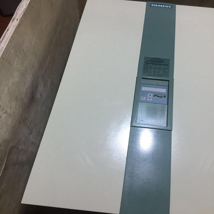 西门子驱动板6SN1123-1AB00-0AA1模块分类
