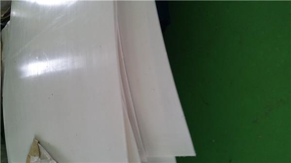 周口樓梯用A級聚四氟乙烯板