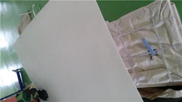 煙臺樓梯聚四氟乙烯板