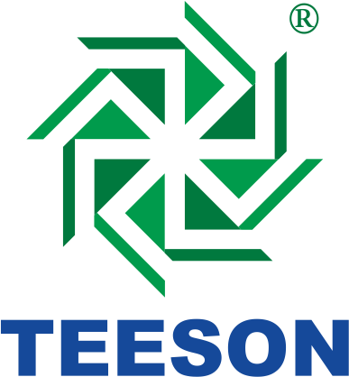 陜西天森生物工程科技有限公司Logo