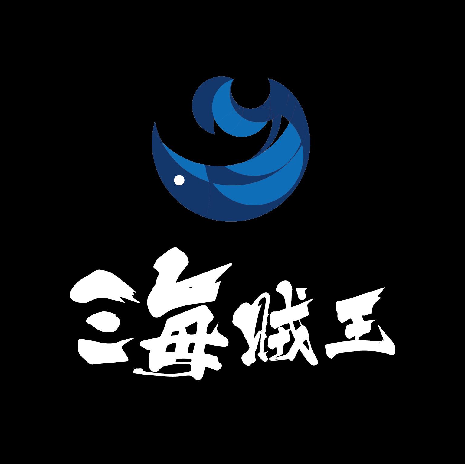 安徽海賊王餐飲管理有限公司Logo