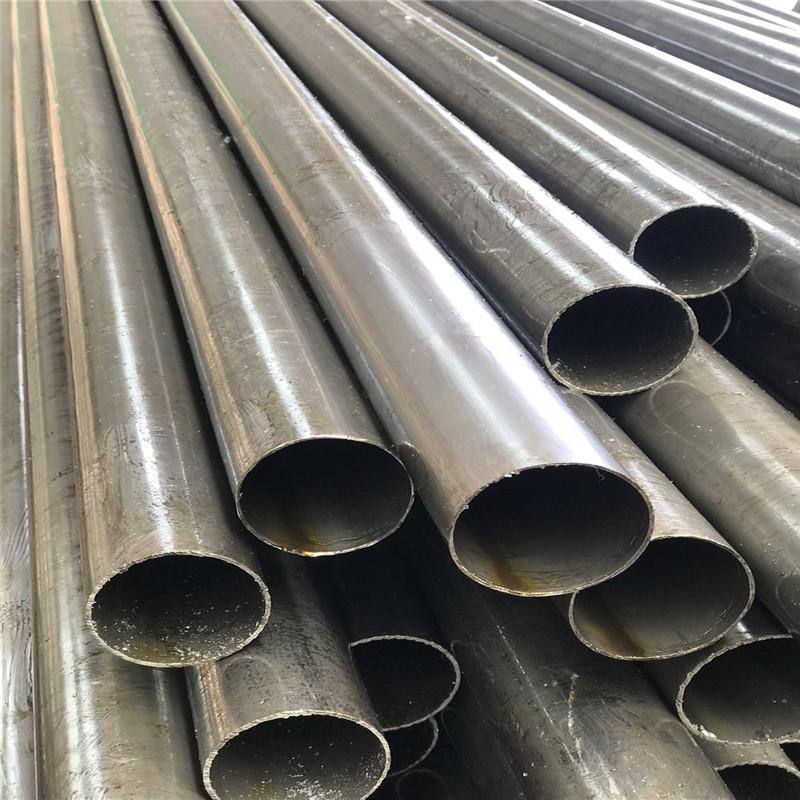 遼源精密冷拔軸承鋼管可提供樣品《價格比較優惠
