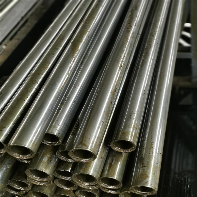 德州冷拉精密钢管可提供样品《欢迎下单