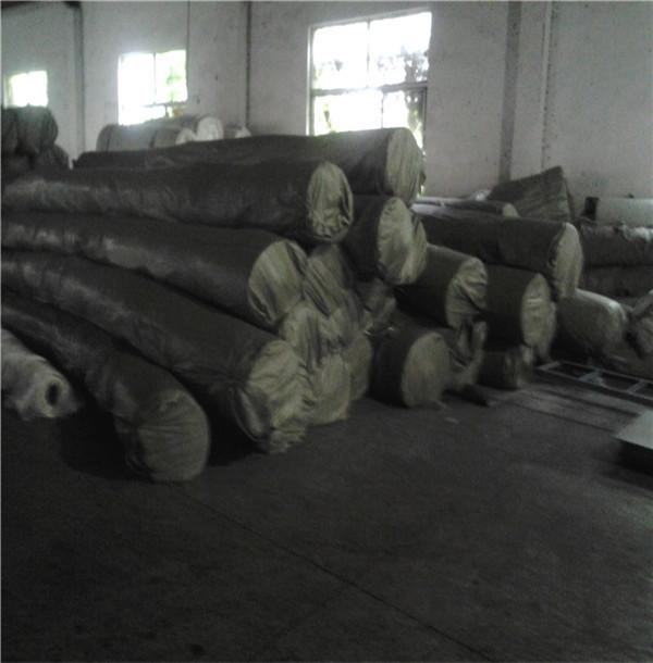 新聞:仙桃市模袋水下鋪設施工-報價低