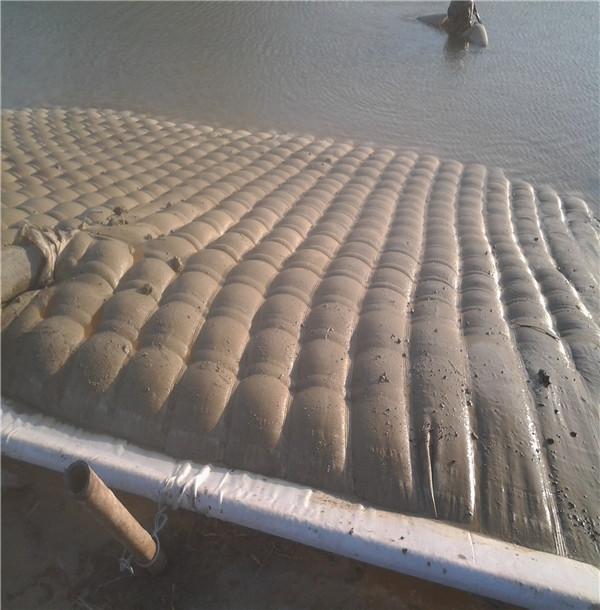 新闻:马鞍山市水下模袋施工施工单位-资质齐全
