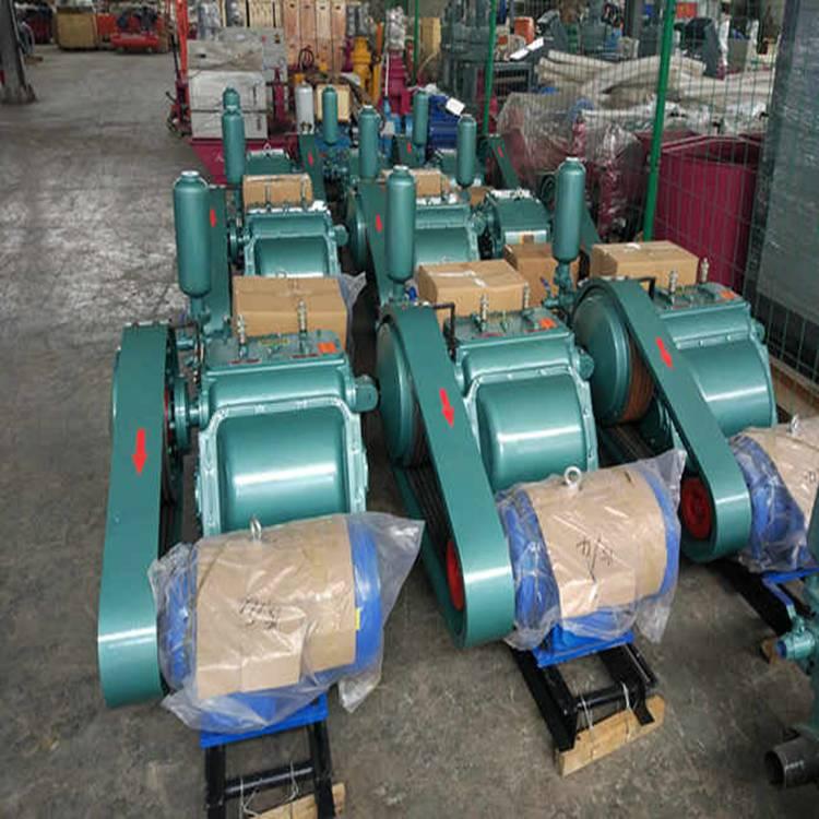 四川雅安bw150泥漿泵bw150泥漿泵批發廠家