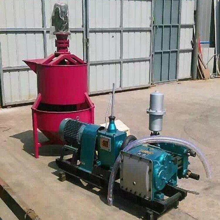 蚌埠衡陽探礦250泥漿泵
