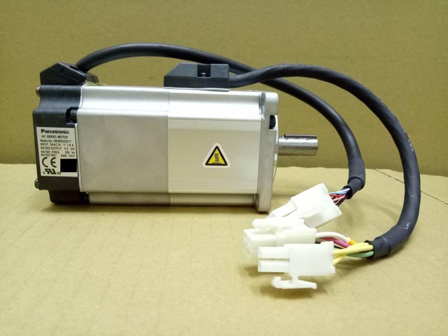烏蘭察布變頻器回收價格