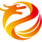 江蘇神龍海洋工程天津業務部Logo