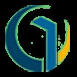 廣東鼎建水泥制品有限公司Logo