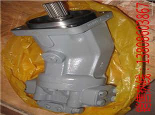 抚顺市CBY4170E/3050F-B2TR铝合金齿轮油泵马达