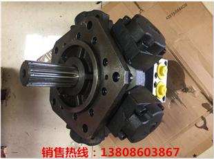 广州市CBY4170E/2050F-B1TL高压齿轮油泵