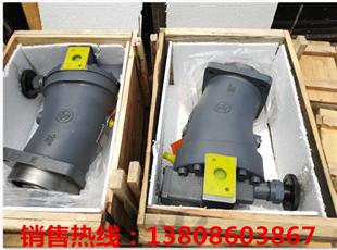 临汾市CBY4170E/2025F-B2FL大流量齿轮油泵