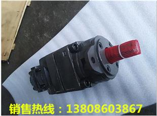 G20-6B19A-3BL銷售