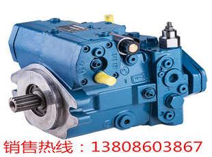 成都市CBY4170E/2100F-B3TL齿轮泵