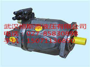 天津叶片泵PV2R4-200
