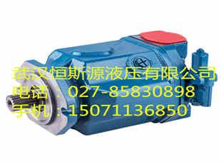 梅州市CBD-F11.50L1BL-CC內嚙合齒輪泵