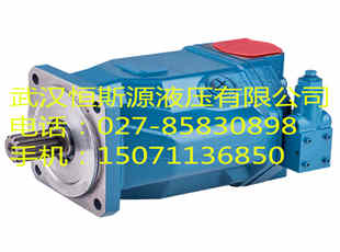 双向齿轮油泵CBY4100E/2032F-B2FR