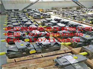 清远市VOGEL多头泵ZM805-2-S2+100