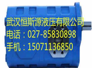 贺州市变量叶片泵S-PV2R12-10-53-F-R