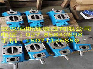 吉安市多头泵ZM805-2-S2+100