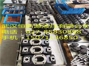 河南省定量叶片油泵S-PV2R14-31-184-F-R