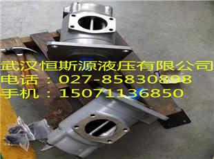 济宁市叶片油泵S-PV2R12-12-65-F-REAA