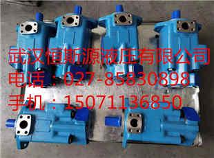 武汉市多头泵ZM1002-S2+140