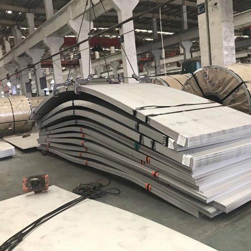 淄博304不锈钢板材哪里卖