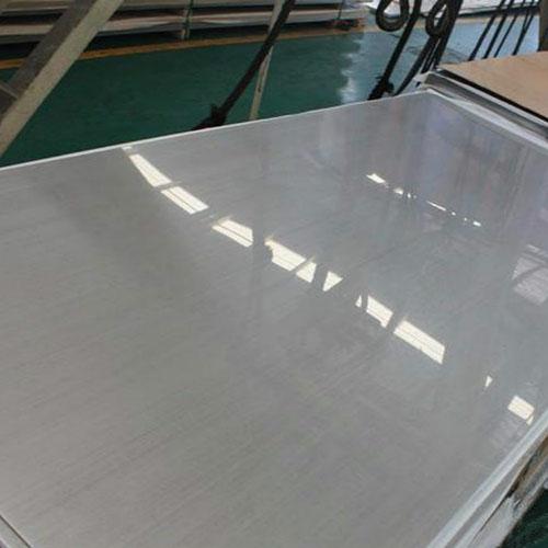 汕头309不锈钢板价格多少钱一米