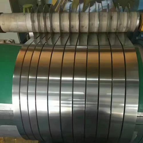 集安耐高溫不銹鋼板