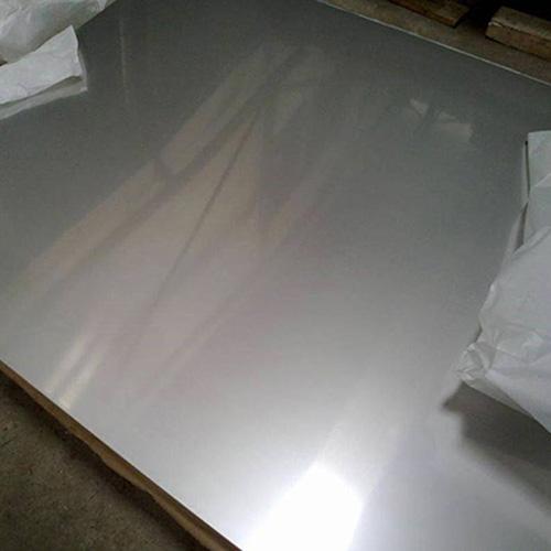 内江不锈钢板生产厂家厂家报价