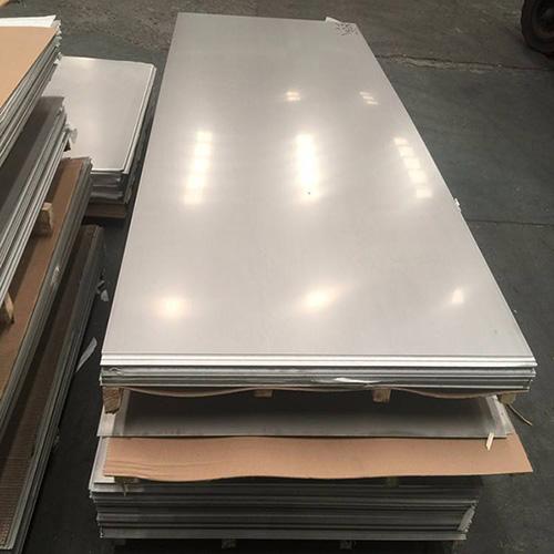 高安太钢304不锈钢板剪板折弯