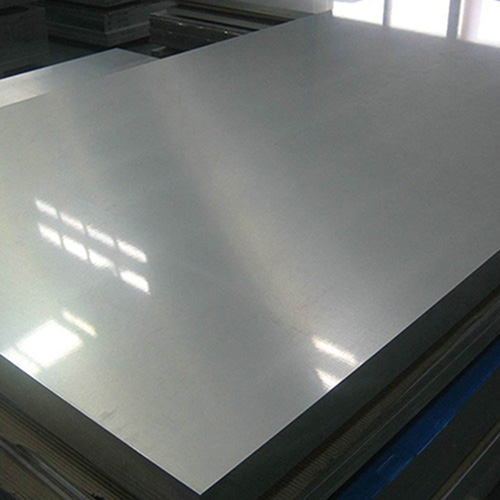 张掖生产不锈钢板