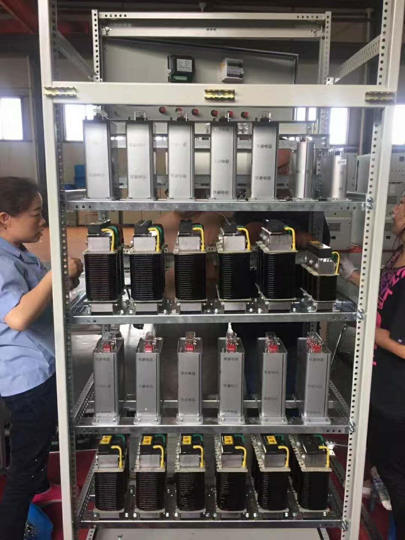 CCET-JSZ避雷器在線監測儀(含泄露電流監測、計數)