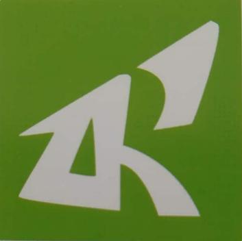 包頭市澤潤機械設備有限責任公司Logo