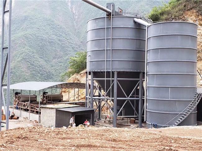 秀山县压滤机泥浆脱水机市场报价