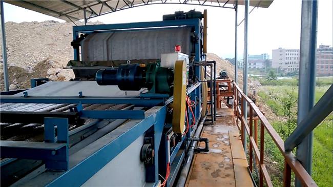 昌都地區壓濾機固液分離壓濾機價位
