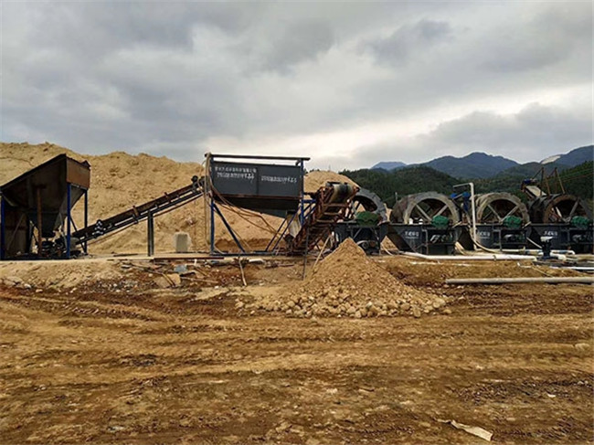 伊犁地区脱水机泥浆脱水带式压滤机市场报价