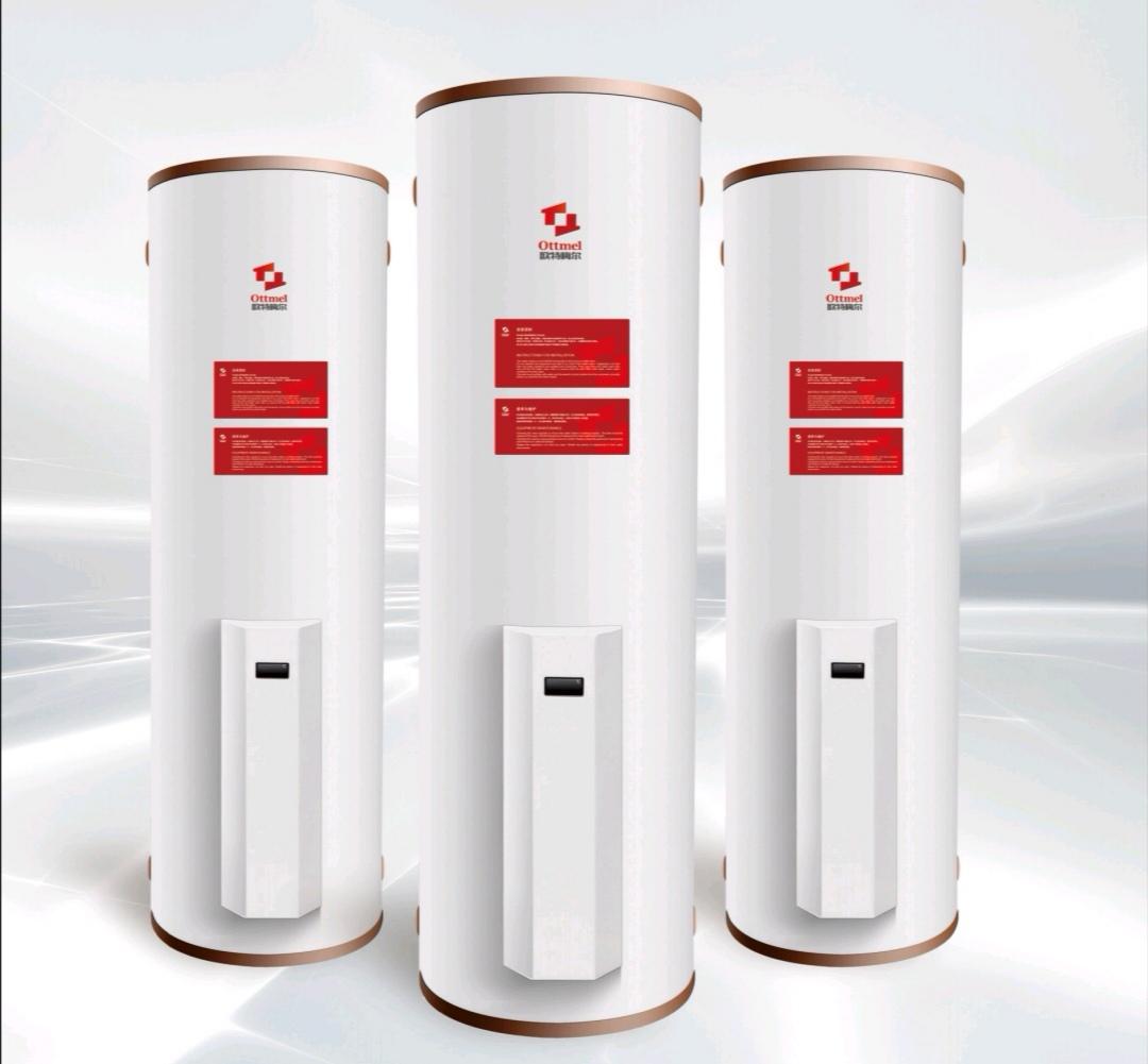 运城新绛75KW电热水器销售电话